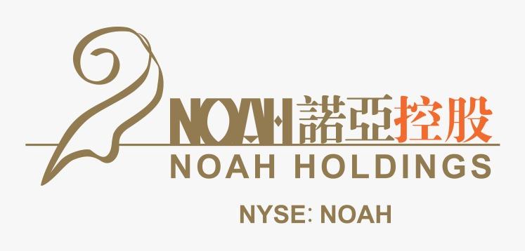 Noah Group